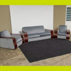 Settees, Sofas, Chaises and Daybeds